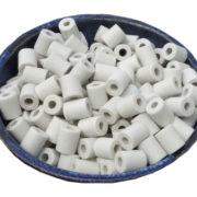 _0007_Im 17.1 Ceramic Pipes