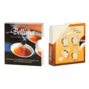 Im 04.5 Bellima tea water improvement