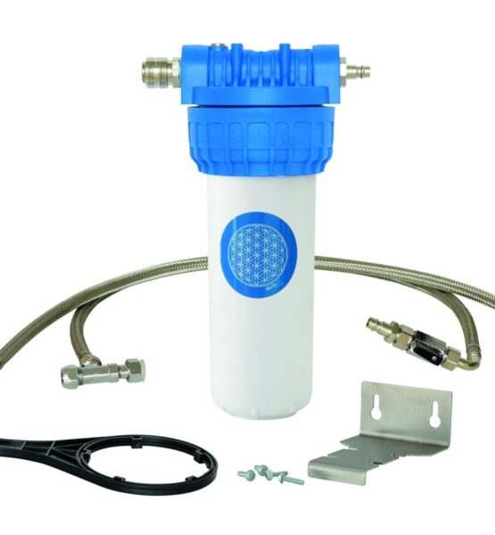Im 06.2 Undersink filter Basic 2